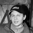 Игорь Буданов